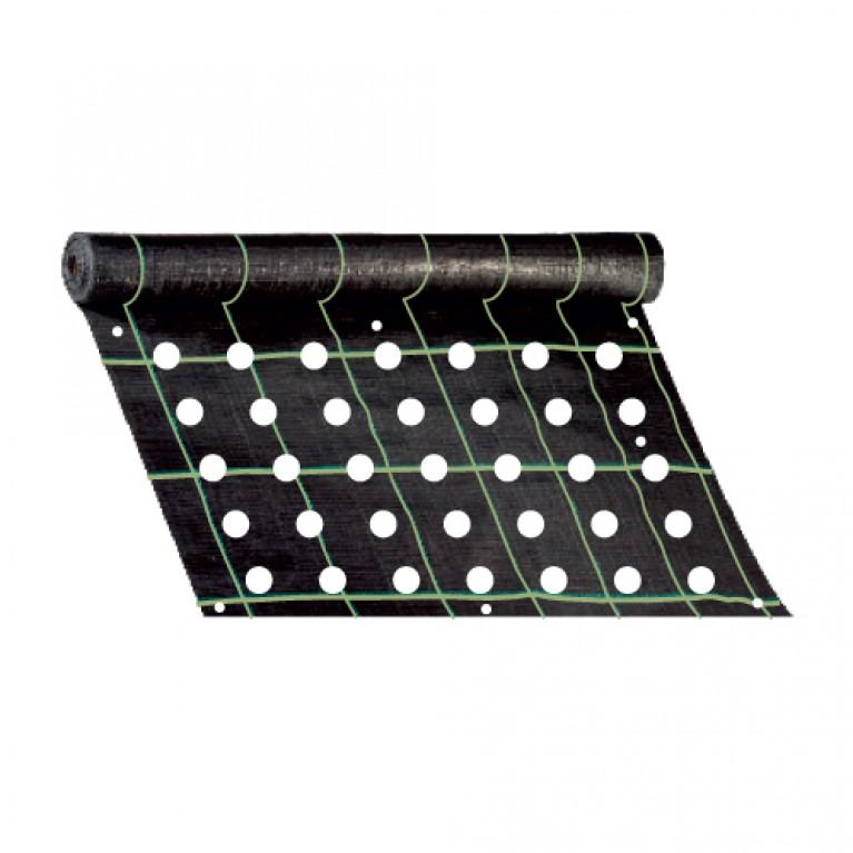 Ύφασμα 100cm x 245cm για κρεμμύδι - κωδικός 90302